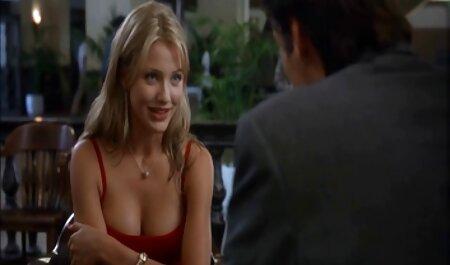 Seks budak sekolah melayu sek dengan rusia