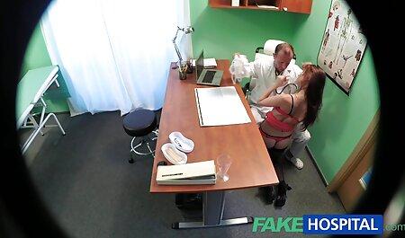 Orgasme berkelanjutan budak sekolah melayu seks