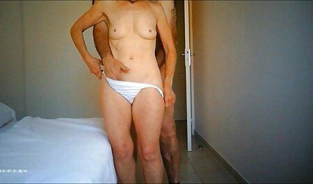 Super video seks melayu bawah umur Kaki!