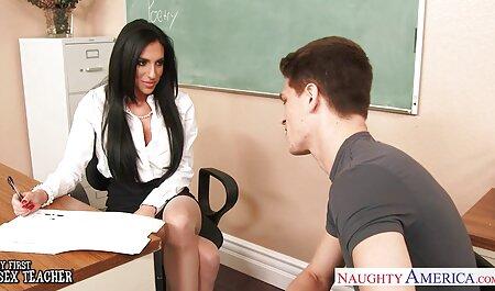 Panas, ada pelajar yang sangat cantik dan video seks melayu bawah umur meriah