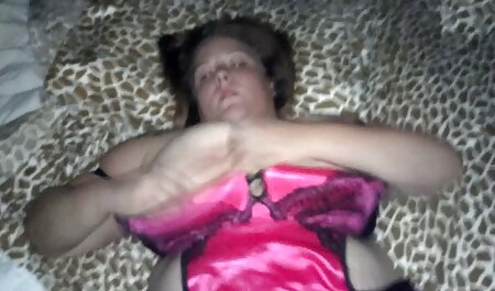 Saudari berkongsi lucah budak melayu suami
