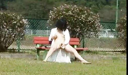 Untuk masturbasi sementara dia suami yang berselingkuh pacarnya. download video lucah budak sekolah
