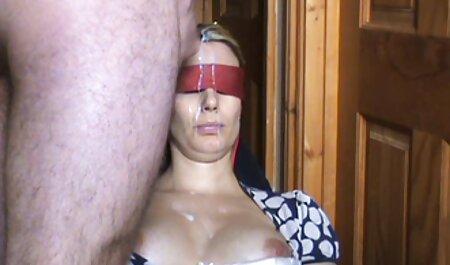 Istri otmazyvatsya budak hisap kote untuk malas dalam seks
