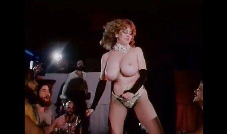 Seks dengan filem lucah budak sekolah gadis rusia penuh dengan keinginan