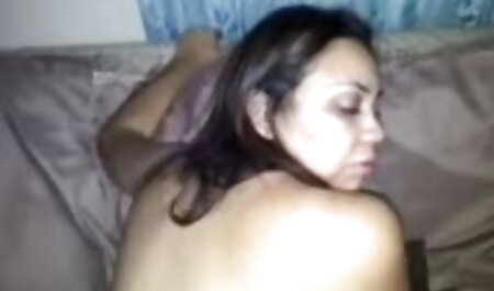 Yang indah profesi budak sekolah melayu seks