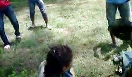 Dia video lucah budak sekolah ingin yang besar