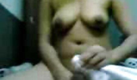 Dia berhenti merokok melayu budak lucah dan menghisap