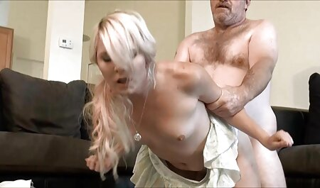 Big budak sekolah melayu seks tits Tiffany fucked
