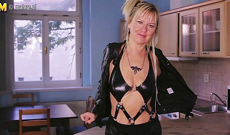 Seks yang hebat dengan penuh video bogel budak melayu nafsu muda pelacur.