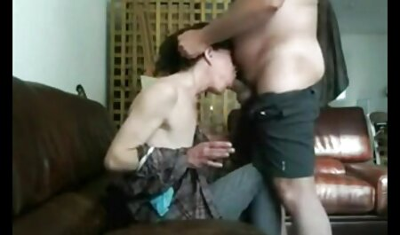 Gadis yang melompat pantat dia di Selamat video lucah melayu budak sekolah datang besar