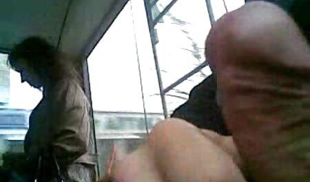 Apakah anda pernah video lucah budak sekolah melihat seorang pelacur seperti ini?