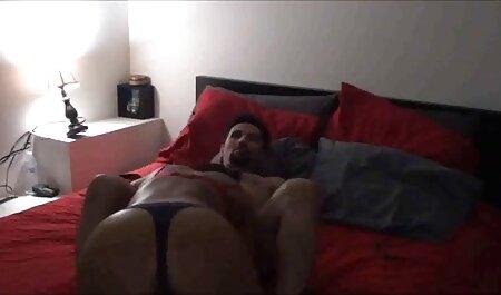 Gadis langsing tindakan video porno dengan budak melayu lucah teman lelakinya
