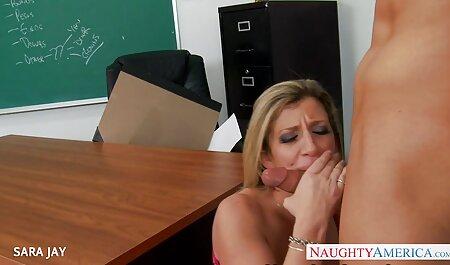 Blonde selepas masturbasi download video lucah budak sekolah