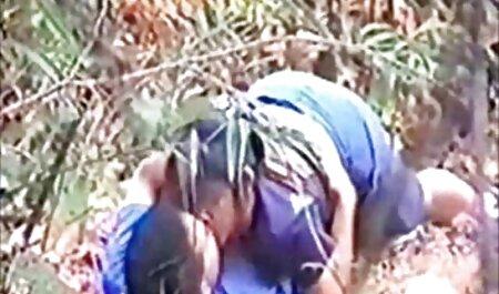 Orang yang menikam pelajar hitam melayu sex budak sekolah dalam lubang basah