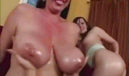 Seks dengan jigit budak sekolah video lucah